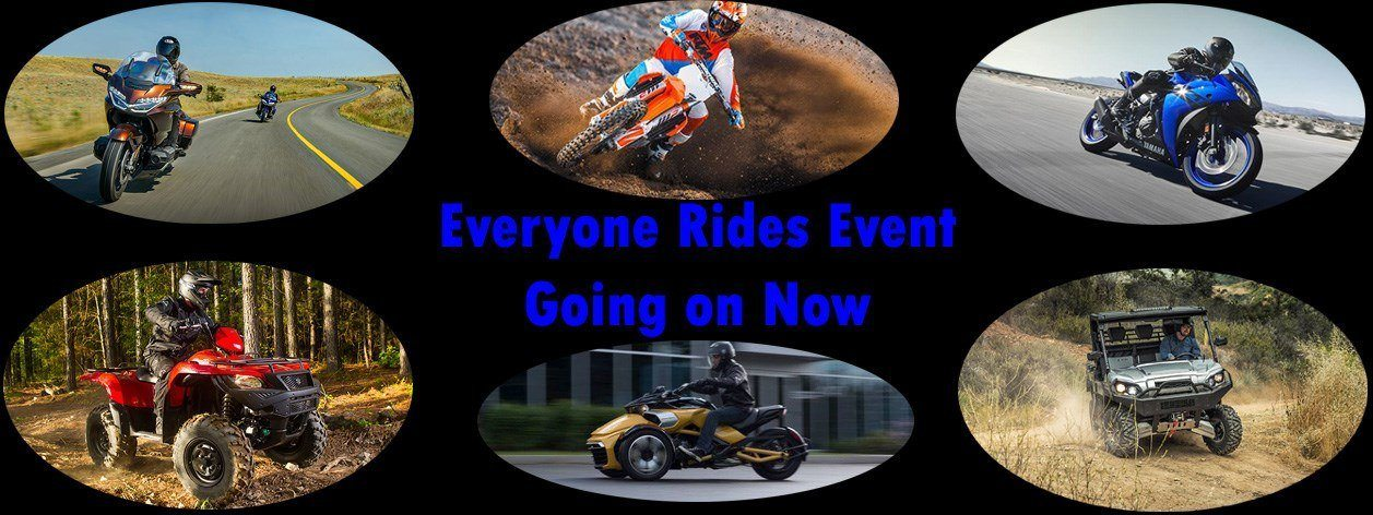 everyone rides event v2
